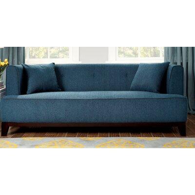 JEG-7872UM-TG KUI5515 Hokku Designs Yirume Modern Modular Sofa