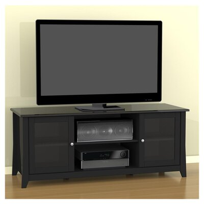 Lott TV Stand