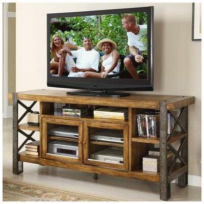 Gallatin 68 TV Stand