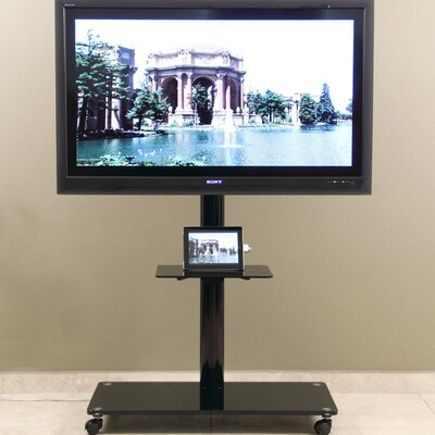 38 TV Stand