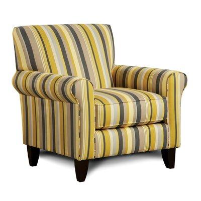 Grandville I Arm Chair JEG-9501-DI-FH