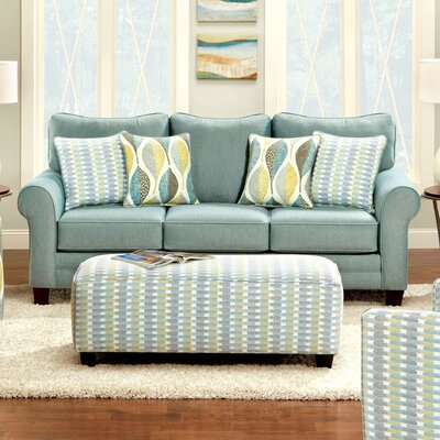 Azula Upholstered Sofa