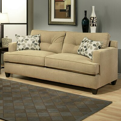 Hokku Designs BCH-AUK-S Dawn Living Room Collection