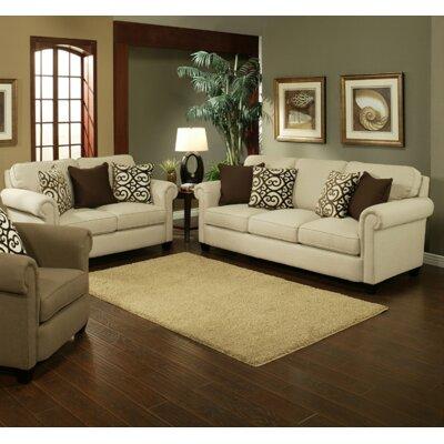 CDI-NBHOP-TOE-T XHX1781 Hokku Designs Riame Sofa