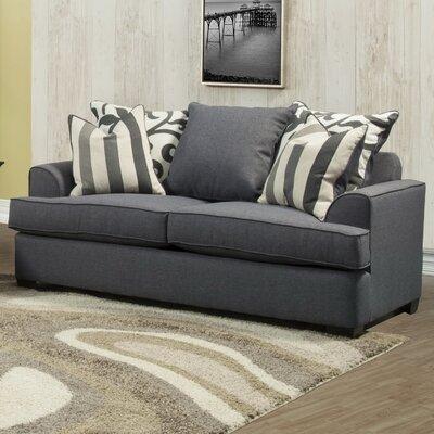 DJJ-IBZXPPE-HSZ-T XHX1785 Hokku Designs Douglass Sofa