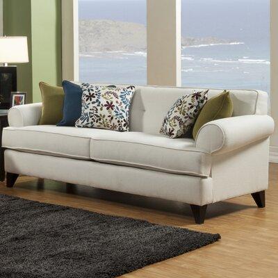 CDI-CPOOJF-JWZ-T XHX1815 Hokku Designs Nevis Sofa