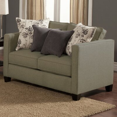 Tiona Living Room Collection