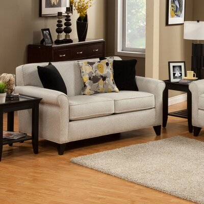 Adalia Living Room Collection