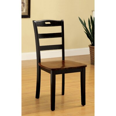 Darcel Side Chair