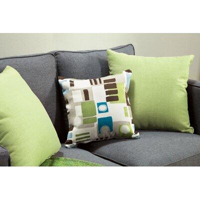 JEG-4161-TG XHX2277 Hokku Designs Limelite Plush Sofa