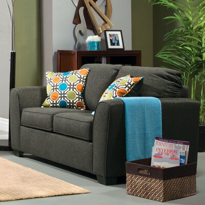JEG-4141-TG XHX2155 Hokku Designs Atomic Sofa