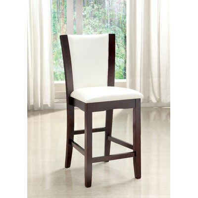Carmilla 25.5 Dining Chair