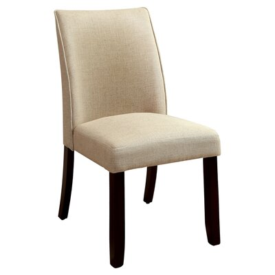 Ingaret Side Chair