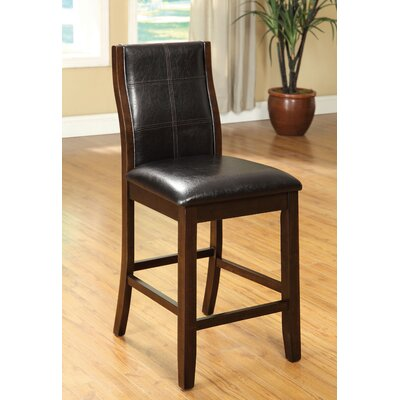 Zigler 25 Dining Chair