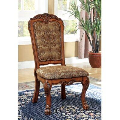 Evangeline Side Chair