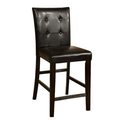 Yorinth 25 Bar Stool