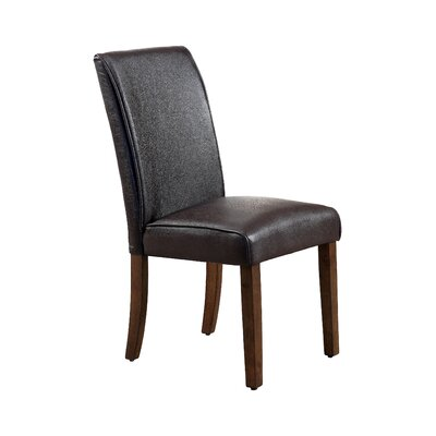 Cheap tacinth side chair for sale for Cheap side chairs