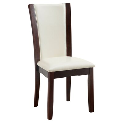 Carmilla Side Chair