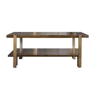 Northland Coffee Table