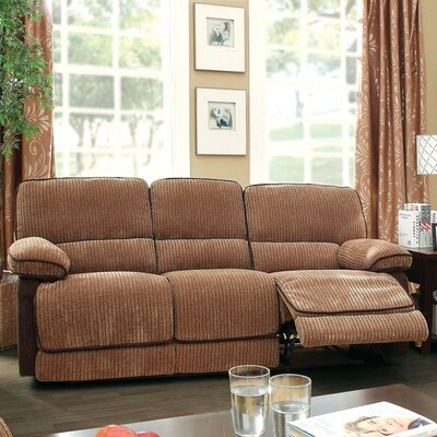 Denitze Reclining Sofa