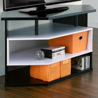 Coronado 47 TV Stand