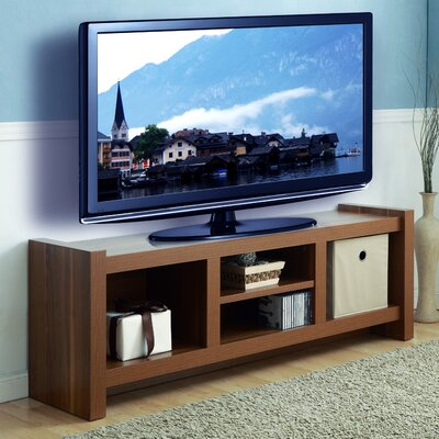 Lincoln 60 TV Stand