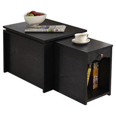 Altra 2 Piece Nesting Table Set
