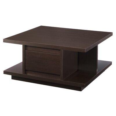 Hokku Designs Karina Coffee Table IGX-2566D6 KUI6697