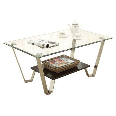 Persine Coffee Table