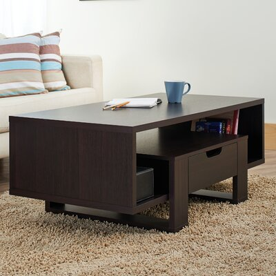Darwen Coffee Table