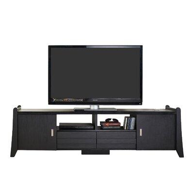 Alphonse 70 TV Stand