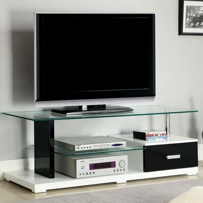 Mayse 55 TV Stand