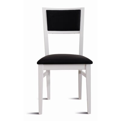 Lucai Side Chair (Set of 2)