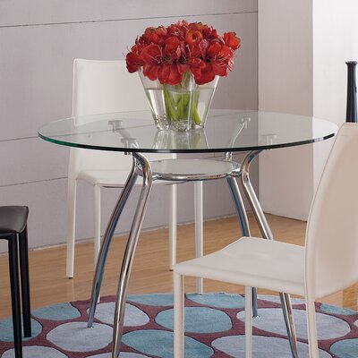 Vinton Dining Table