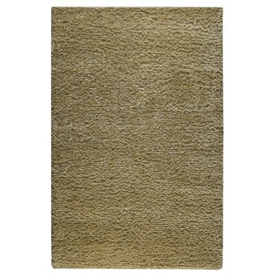 Beverly Cream Area Rug Rug Size: 5 x 8