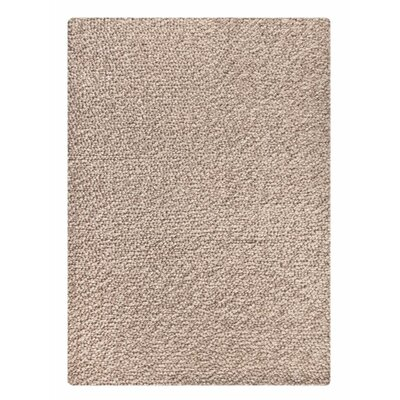 Laurice Natural Area Rug Rug Size: 8 x 10