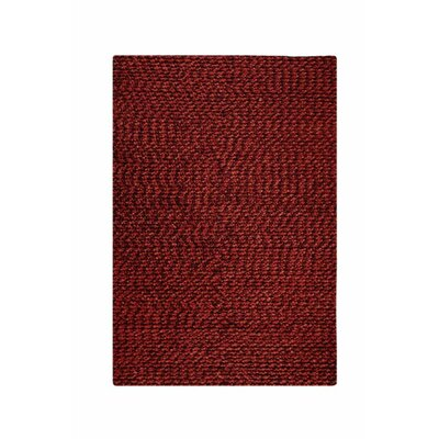 Laurice Spice Area Rug Rug Size: 8 x 10