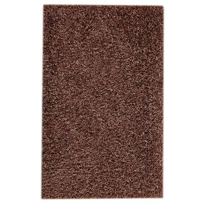 Olto Lilac Area Rug Rug Size: 52 x 76