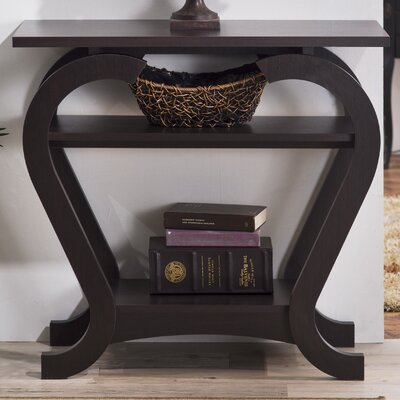 Antonia Console Table