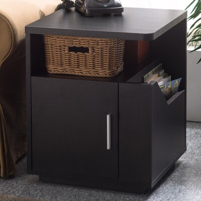 Bellina End Table