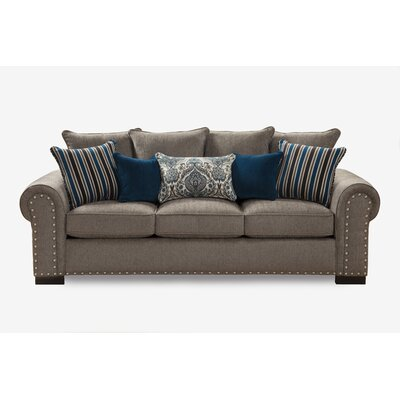 KUI6923 25210883 KUI6923 Hokku Designs Evorie Sofa