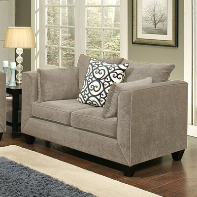 KUI6918 25210878 KUI6916 Hokku Designs Averia Loveseat