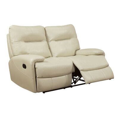 KUI7275 26042340 KUI7275 Hokku Designs Ashton Reclining Loveseat