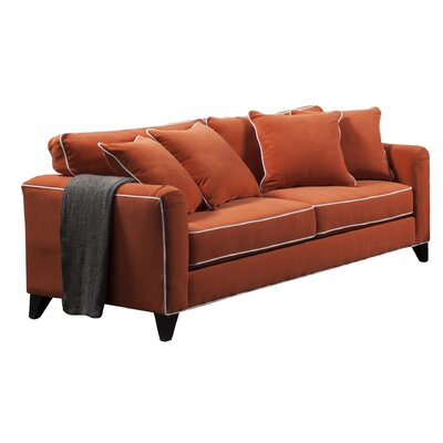 CDI-TBOUBOB-TVO-T XHX1808 Hokku Designs Martinique Sofa