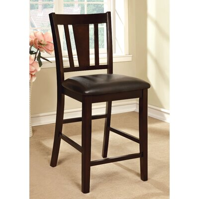 Eastgate Dining Chair