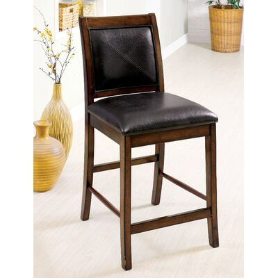 Bogna Dinning Side Chair