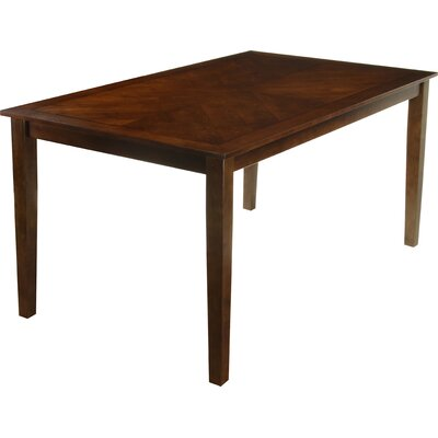 Alliani 36 Dining Table