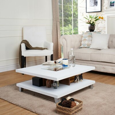 Armino Coffee Table