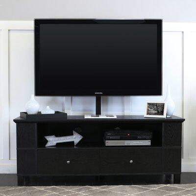 Salcedo 59 TV Stand