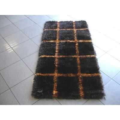 Delsik Rug Rug Size: 56 x 710
